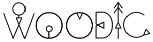 WOODIC