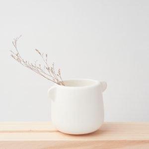 Taza Woodic Mug