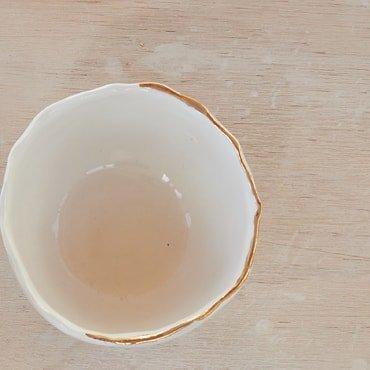 Talleres de cerámica - Woodic