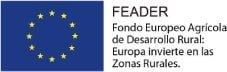 logo FEADER